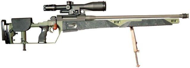 File:Mauser sr93.jpg