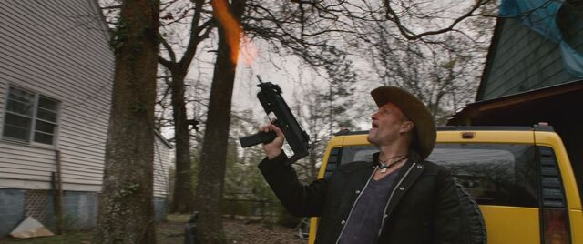 File:Zombieland-Movie-Screencaps-710.jpg