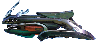 File:Type-52 Plasma Cannon.jpg