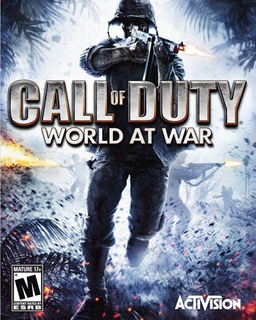 File:256px-Call of Duty 5 cover art.png