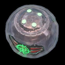 File:HaloReach - Plasma Grenade.png