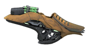 Fuel Rod Gun