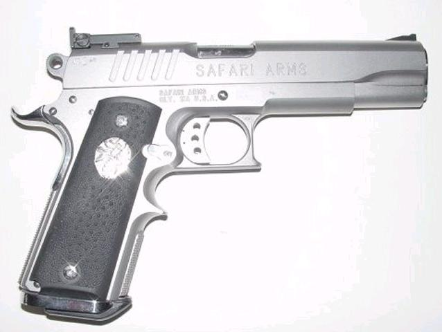 File:Safari Arms .45.jpg