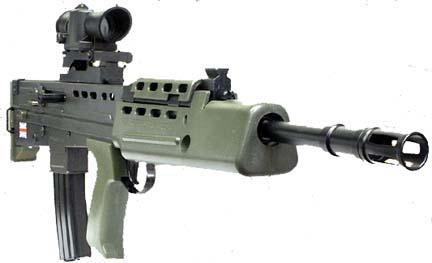 File:SA80 Rifle HFC.jpg