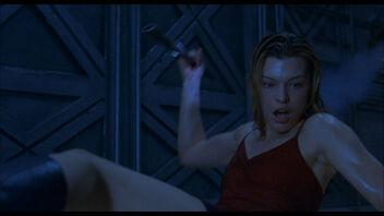 Resident-screencap153