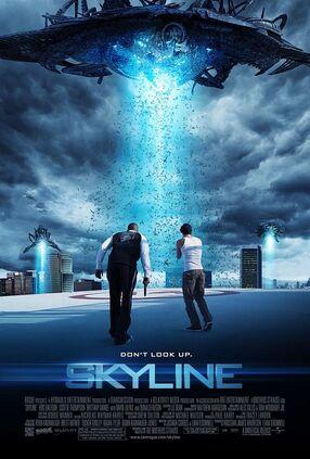 Skyline ver4