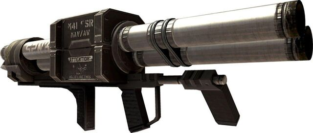 File:Halo rocket launcher.jpg
