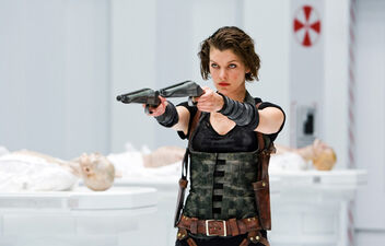 Resident-Evil-Afterlife-03-3