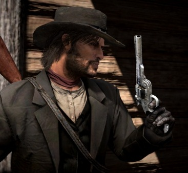 File:Schofield Revolver.jpg