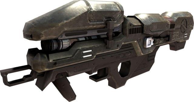 File:M6 GGNR Spartan Laser.jpg