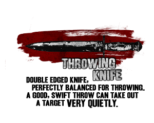 File:Throwing Knife.png