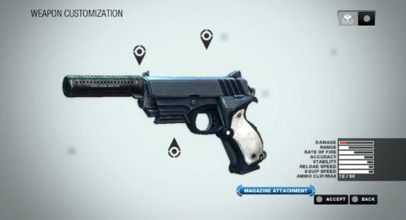 File:GP Brink-Gun-Customization.png