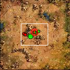 File:Level1mapmm.png