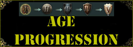 00000ageprogression