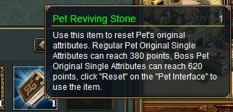 PetRevive