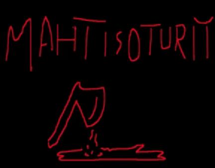 File:Mahtilogo2.png