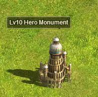 PersiaHeroMonument
