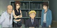 Episodes (Anime)