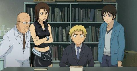 File:Moyashimon-episode-1.jpg