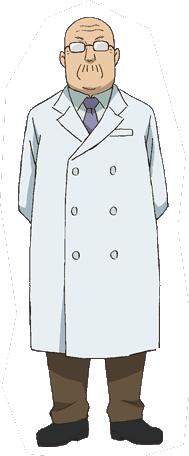 File:Keizō Itsuki-Full.png