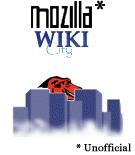 File:Wikimaw1.png
