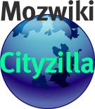 File:Wikimaw2.png