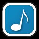 File:Sonata logo.png