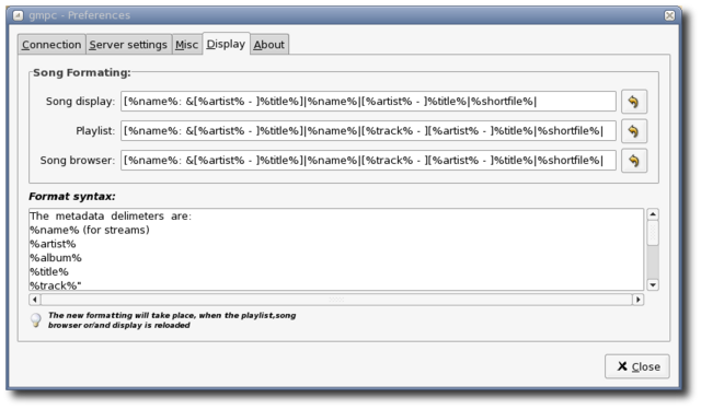 File:Pref-display.png