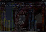 Ncmpcpp-playlist