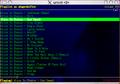 Thumbnail for version as of 06:19, May 12, 2005