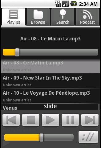 File:Playlist2.png