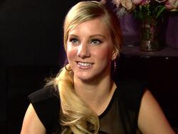 Heather-Morris