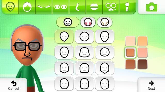 File:WiiU screenshot GamePad 004A1.jpg