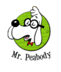 Mr peabody main