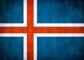 File:Iceland Grunge Flag by think0.jpg