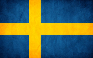 File:Sweden Grunge Flag by think0.jpg