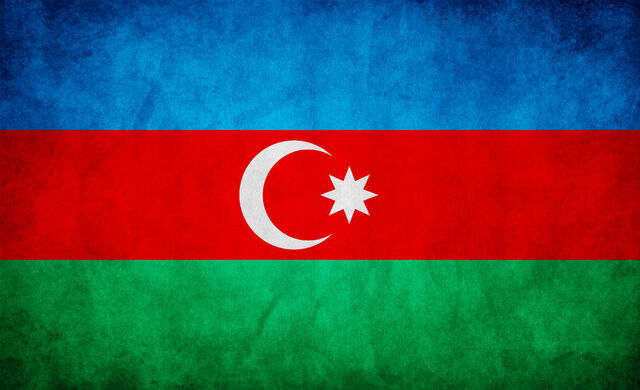 File:Azerbaijan Grunge Flag by think0.jpg