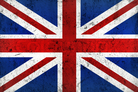 File:4352968-329016-grunge-dirty-and-weathered-british-flag-old-metal-textured.jpg
