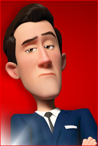 File:Paul ptersoon.png