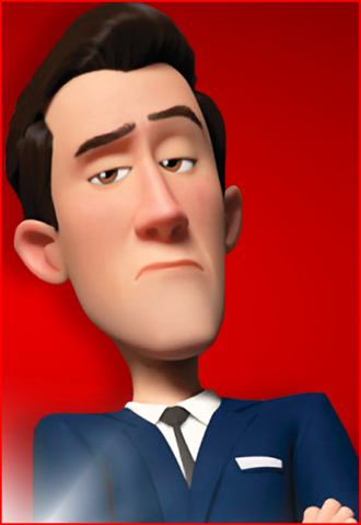 File:Paul peterspn.PNG