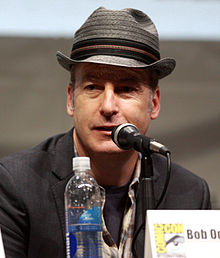File:Bob Odenkirk1.jpg
