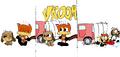 Thumbnail for version as of 03:17, September 20, 2014