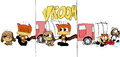 Thumbnail for version as of 03:24, September 20, 2014