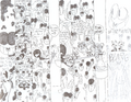 Thumbnail for version as of 03:01, October 15, 2014