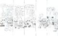 Thumbnail for version as of 00:59, September 15, 2013