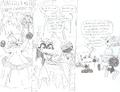 Thumbnail for version as of 00:13, September 17, 2013
