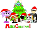 Thumbnail for version as of 16:46, December 21, 2013