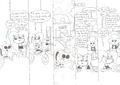 Thumbnail for version as of 01:22, February 3, 2014