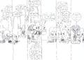 Thumbnail for version as of 01:09, September 2, 2014