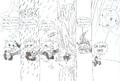 Thumbnail for version as of 01:36, September 30, 2014